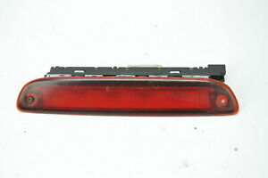 MAZDA TRIBUTE Liftgate Tailgate High Mounted Stop Lamp OEM 2001 - 2006