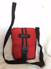HEDGREN Polyester Travel/Bum/Cross Body/Shoulder Bag / Handbag