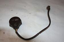 Infiniti Q45 Shock Suspension Adjuster Actuator 54398-AR000 Front Left 2002-06
