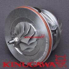 Kinugawa Turbo Cartridge CHRA Mitsubishi Starion 4G54 G54B TD05-12A 49178-01730