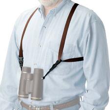 Leupold Quick Release Binocular Harness-55895
