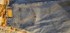 Urban Up Regular Fit Men's Jeans 36x34