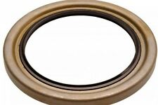 CHEVROLET/GMC/FRONT WHEEL BEARING SEAL 1992/2002