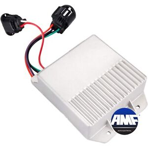 New Ignition Module for Ford, Jeep, Mercury & Lincoln - DY184 - LX203