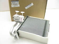 New Genuine A/C Evaporator Core OEM For Nissan NV200 2013-2014