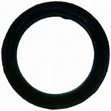 Exhaust Pipe Flange Gasket Fel-Pro 60218 (QTY. of 4)