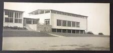 PHOTOGRAPH Infant School (JMI School) ESSENDON 1951 Hertfordshire PRIMARY 1222