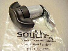 Southco E3-1050-045 Vise Action Latch