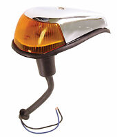 113-953-041J FRONT TURN SIGNAL ASSEMBLY 1964-1966 L/R VW BUG DUNE BUGGY BEETLE