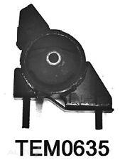 Engine Mount TOYOTA COROLLA 4AF  4 Cyl CARB AE92R 87-94  (Rear,   Rear