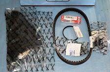kit entretien filtre à air / bougie /courroie ... GILERA STALKER 50 réf.497122
