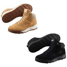 Puma Desierto Sneaker Herren Schuhe Winter Stiefel Boots Neu
