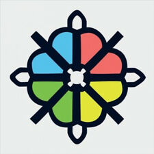People on the High Line [Single] by New Order.