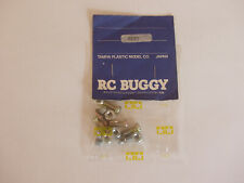 Tamiya Screw bag A spp7 for Sand Scorcher Rough Rider Ford Ranger vintage new