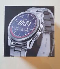 Homme MICHAEL KORS accès MKT5025 watch