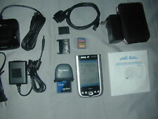 Book Scouting Dell Axim X51 Cfsc 5M Class 1 Laser Scanner Charger Cradle 2Gb -