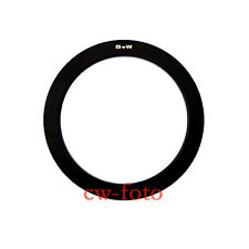 Quad Valve Couvercle Joint O-Ring 2,62 x 56,82 mm ATHENA m752603225094