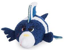 Disney Parks Gill Tsum Tsum Plush - Finding Nemo 2 Collection - Mini - 3 1/2''
