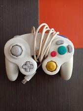 Mando compatible  Nintendo GameCube