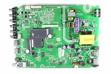 Hisense TV Power Supply Boards for sale | eBay on