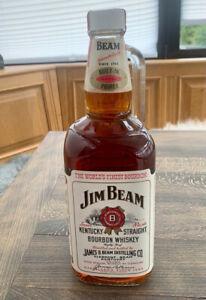 Jim Beam 1,75l Export