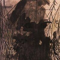 Ghold - Of Ruin [VINYL]