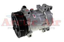 77562 A/C Compressor fits 2002-2003 Dodge Dakota Durango Ram 1500 2500 3500