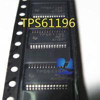 5pcs TPS61196PWPR TPS61196 HTSSOP28
