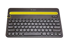 Logitech K480 920-006342 Wireless Keyboard