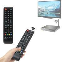 Universal Fernbedienung Controller für Samsung AA59-00741A Smart Hot LCD LE A3L3