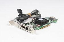 ARECA ARC1222-SAS 4-PORT SAS RAID CONTROLLER PCI-E