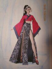 Fashion Royalty Integrity Ayumi Nakamura Fairy Tale Convention 2017