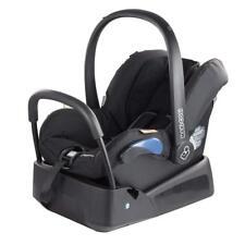 MAXI COSI Citi Newborn Baby Capsule Lightweight, Baby Boy Girl Child Safety Kid