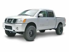 NISSAN TITAN 2005 FACTORY SERVICE REPAIR MANUAL 3662 Pages