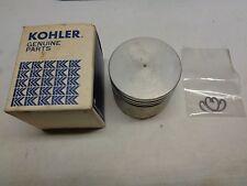 Kohler Piston 235567