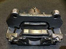 for SAAB 99 1975-1984 FRONT Brake Caliper Return Springs H18101//2 pair