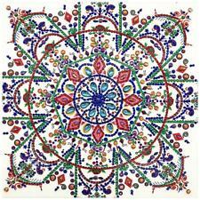 Full DIY 5d Diamond Painting Embroidery Cross Crafts Stitch Kit Home Art D D1b
