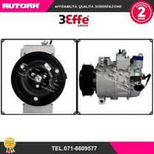 CA0211 Compressore Climatizzatore (3 EFFE - ORIGINALE)
