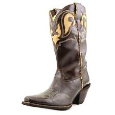 Damen Cowboystiefel in Größe EUR 40 günstig kaufen | eBay