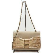 Chloe Shoulder Bag  1900072