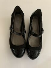 kenneth cole shoes women Size 6