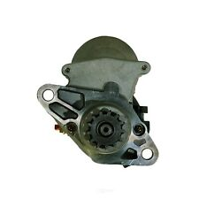 Starter Motor ACDelco Pro 337-1106 Reman