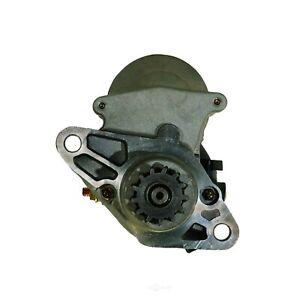 Starter Motor ACDelco Pro 337-1106