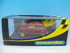 Scalextric C2249 Mini 50th Anniversary Beatties Limited Edition