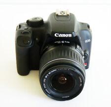 Canon EOS Rebel XS Digital Camera