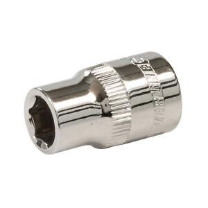 Socket 3/8in Drive Metric 9mm
