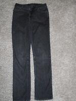 Damenjeans Jeans Gr. 36 S´Oliver