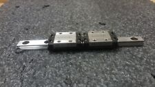 Thk Srs9xm X2 Lm Linear Motion Block With Lm Linear Motion Rail