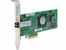 QLogic QLE2460-SP SANblade Host Bus Adapter 4Gbps PCI-Express