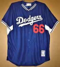 b33e4844b38 Yasiel Puig MLB Fan Jerseys for sale